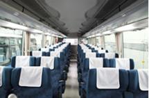 お得で快適な予約制直通シャトルバス「もてぎGPエクスプレス」が登場!