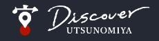 Discover UTSUNOMIYA