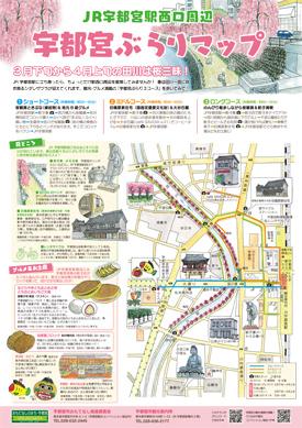 pmbok 中文 版 pdf