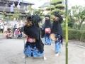 sekibori_shishimai