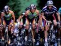 ジャパンカップサイクルロードレース