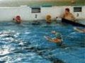 栃木県立体育館プール