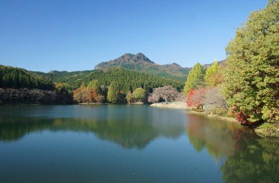 kogashiyama1107