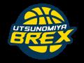 BREX_logo_Primary_a