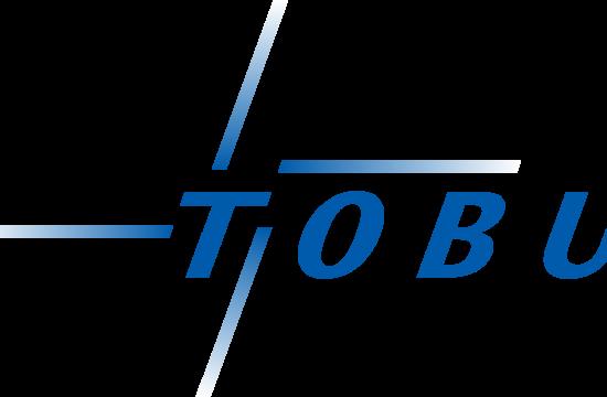 Tetsudō_Logo_svg