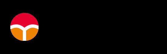 栃木信用金庫