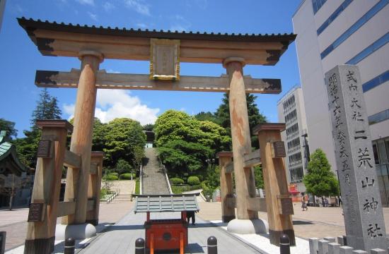 03二荒山神社 (1)