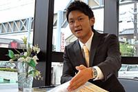 トヨタレンタリース栃木