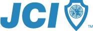 jc-newmark