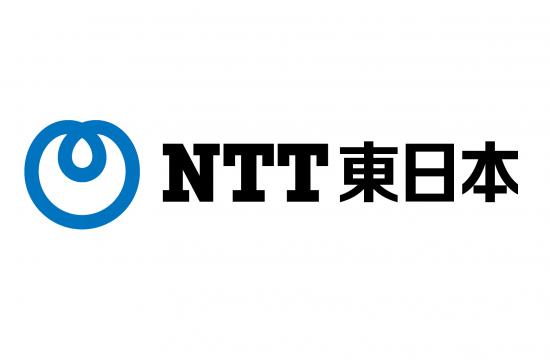 ntt-east
