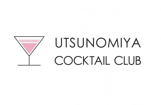 utsunomiyacocktailclub_logo
