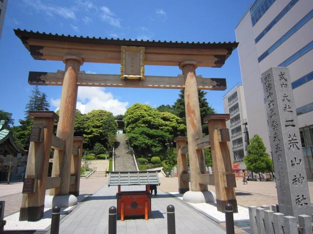 05二荒山神社_1