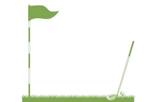 golf_flag_frame_7552-768x688